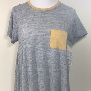 Dresses & Skirts - LulaRoe Carly